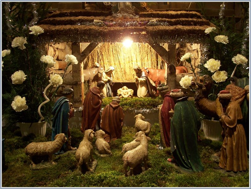 Merry Christmas Animation Jesus Merry Christmas Jesus