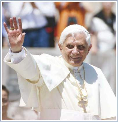 http://pda.medjugorje.ws/data/olm/images/articles/pope-benedict-xvi-greeting.jpg
