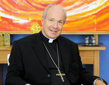 Interview Cardinal Christopf Schonborn