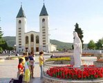 Medjugorje New Evangelisation