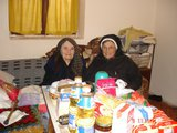 St Joseph The Worker Home For Elderly Near Medjugorje Herzegovina 3