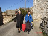 St Joseph The Worker Home For Elderly Near Medjugorje Herzegovina