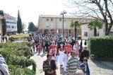 Palm Sunday in Medjugorje