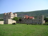 Castle of Patrick and Nancy