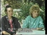 Madonna Of Medjugorje 1986 Bbc Documentary