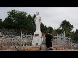 Medjugorje October